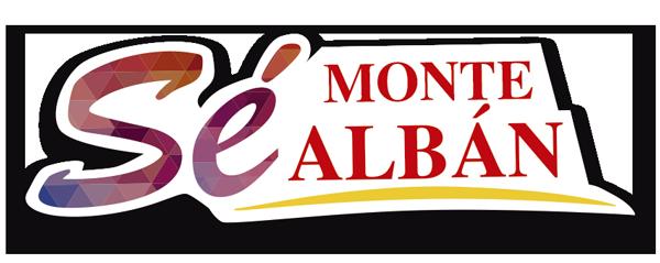 Sé Monte Albán